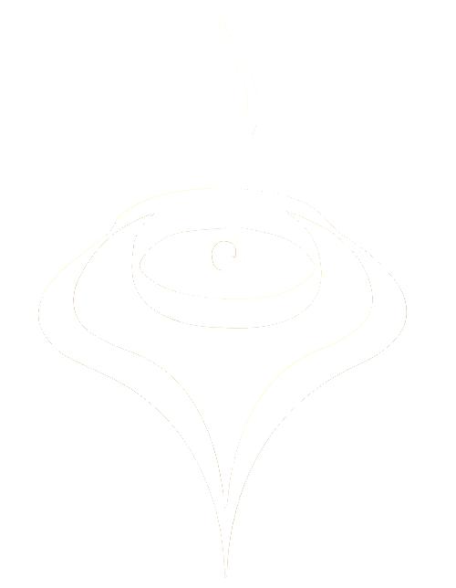 Devacharya