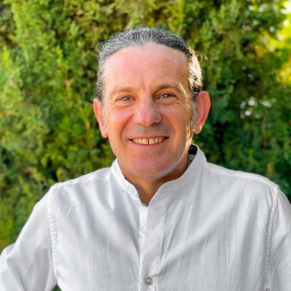 Brahmu García