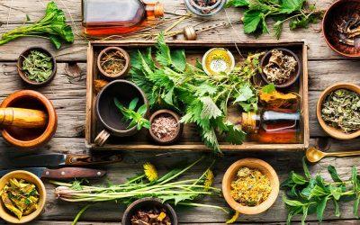 La Homeopatía en Devacharya